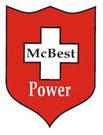 Mc Best Rennberichte, Resultate & Bilder
