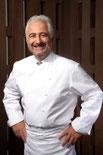 GUY SAVOY chef etoile  contact