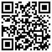 Einfach den  QR-Code scannen