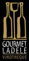 Gourmet Ladele - Vinothek & Bistro - Enotheca & Bistro - Lana - Gourmet Südtirol