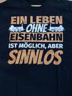 T-Shirt Geschenk der Kinder