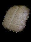 Petits sablés Bio végans noix de coco livraison gratuite domicile 34