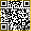 QR Code zum Scannen von KGV-Ettenreich.