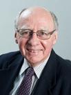 LR PRO12 Probiotique de qualité avec le Professeur Robert L. Clancy de l'Université de Newcastle (Australie) Département d'immunologie et de Microbiologie