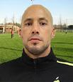 Gregory Zahnd