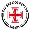 DGzRS Fördermitglied