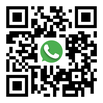 WhatsApp Kontakt, WhatsApp Meixner Fensterputzer