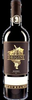 Origini Reserve-Cuvee 2013