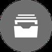 Dokumentation: Rahmenverträge, Geräte und Assets, Anschluss- und externe Daten, strukturiert erfassen, verwalten, bearbeiten und aktualisieren
