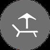 Managed Service: Outsourcing der Telekommunikations-Verwaltung: Dokumentation und Rechnungsverarbeitung, Vertrags-, Tarif- und Geräte-Management