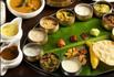 #Haritaki Pulver #gesund ernähren #Haritaki #vegatarisch versus fleisch #Kräuterpulver kaufen #Mittel gegen Bluthochdruck #Mittel gegen Diabetis #Spirutina kaufen #Bio Haritaki