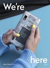 Fairphone's Impact Report