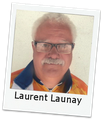 Laurent Launay
