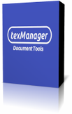 Download texManager