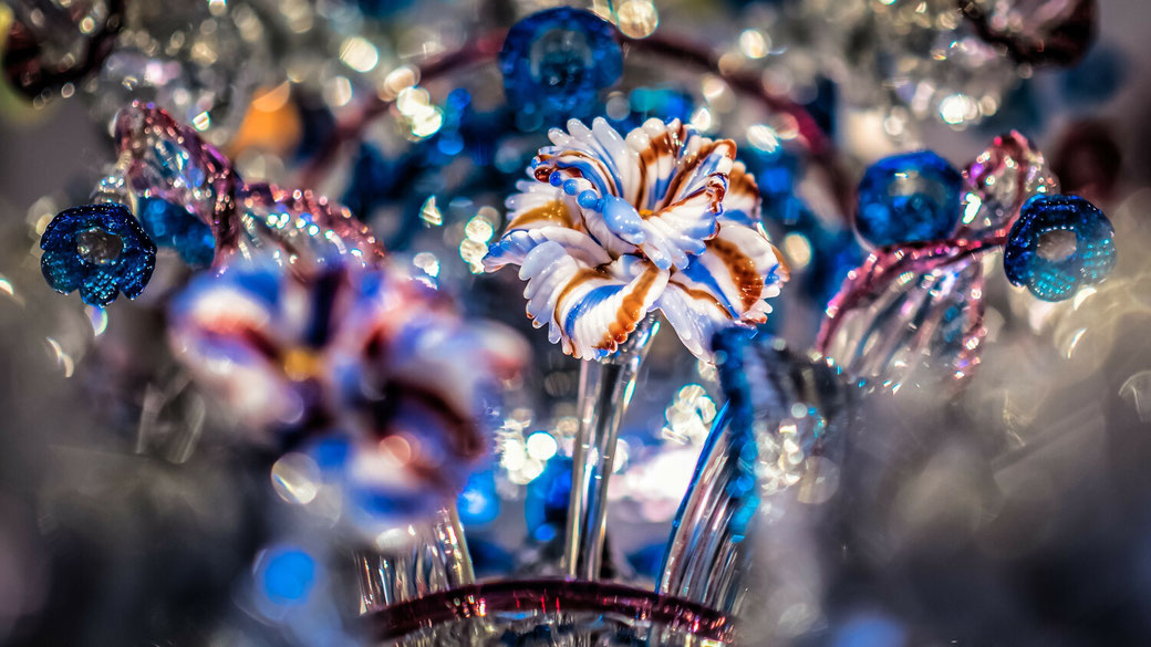 flowers-murano-chandeliers-spare-parts