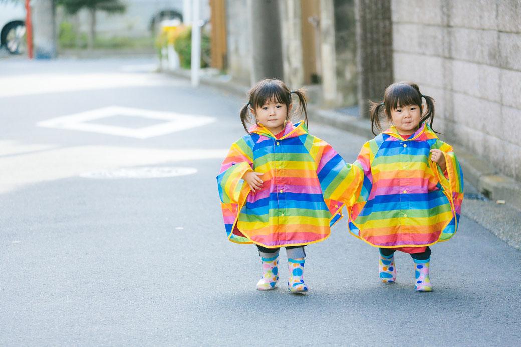 札幌市お焚き上げの窓口に寄せられたお客様の声をご紹介。