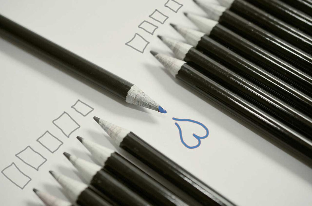 positive Affirmation Gegenteil Stifte blau.jpg