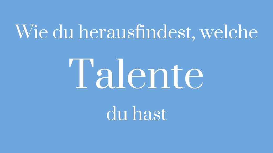 Talente Fähigkeiten Stärken Sally Hogshead 16personalities Systematik Ordnung Struktur