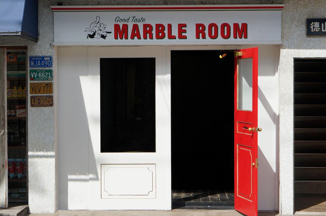 岡山, マーブルルーム, marble room, POP UP SPACE, ポップアップ スペース, イベント