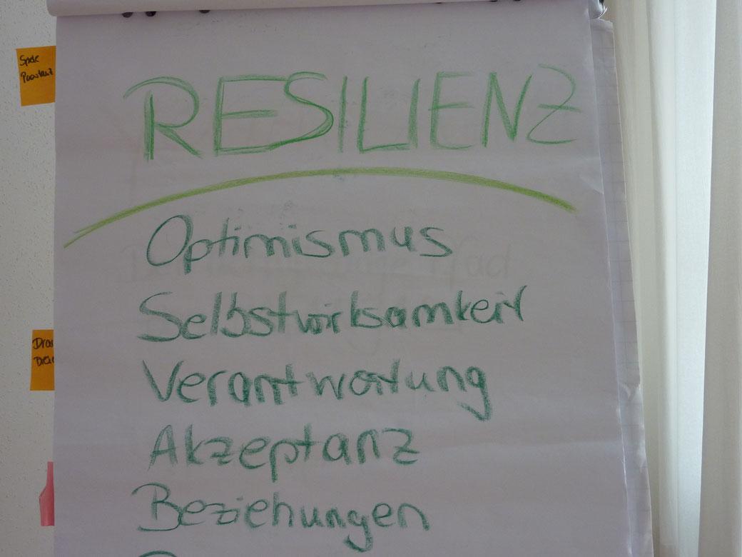 im Einzeltermin auch in Bielefeld