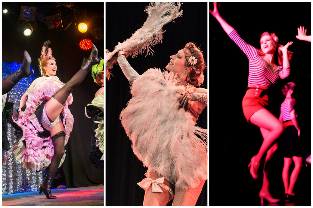Dixie Dynamite, Silvia Plankl, Privatunterricht, Tanzunterricht, Tanzunterricht München, Vintage Dance Studio, Burlesqueunterricht, Burlesque-Workshop, Einzelstunden München, Einzelunterricht Tanz, Choreografie lernen