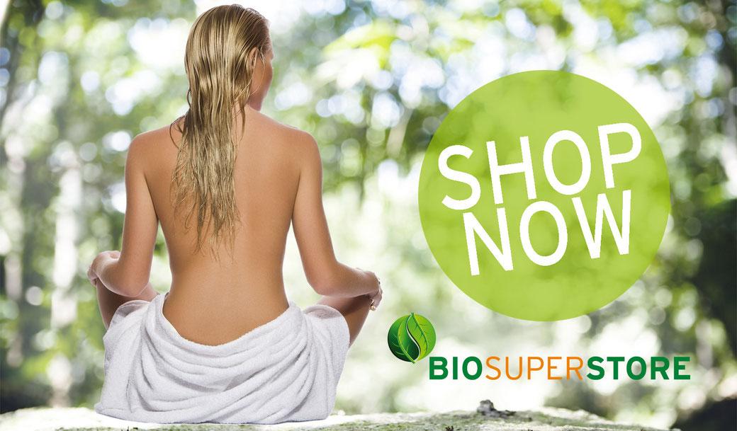 www.biosuperstore.com