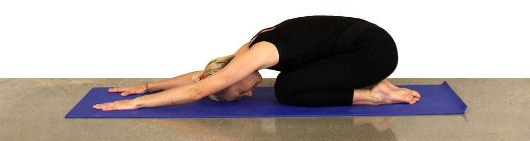 Clases de Pilates en Atarfe, Fisioterapia Valenzuela