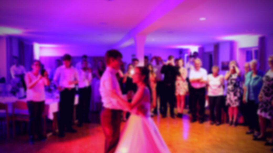 DJ Hochzeit Andy Brix