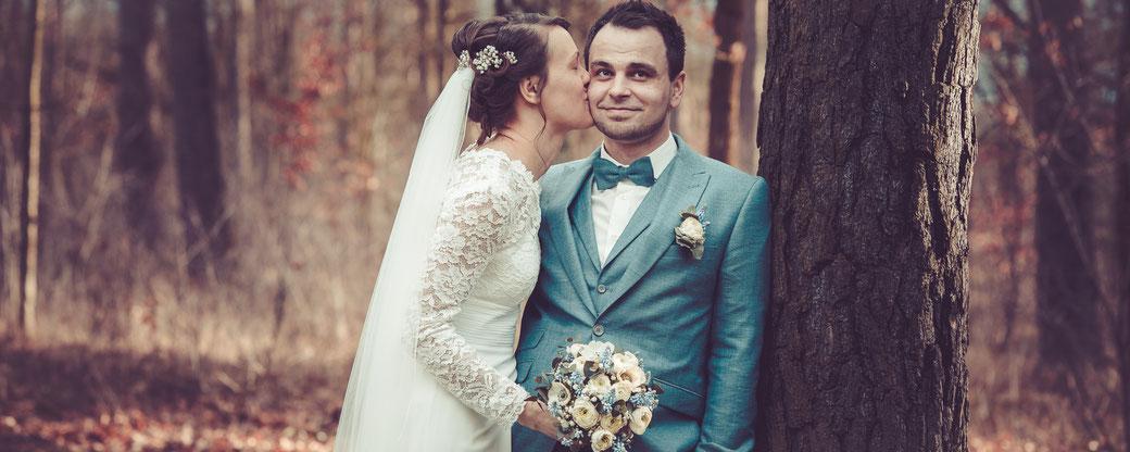 dbdfd19f804c46 Blog - FotoDesign Ostwald - Fotograf für Hochzeitstografie und ...