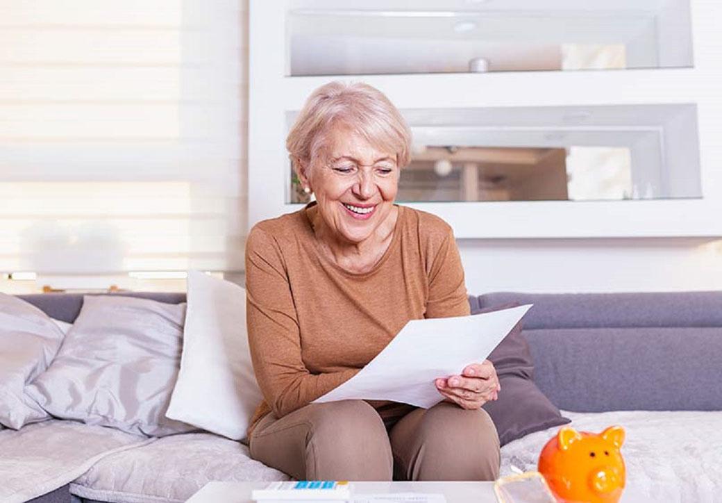Razones para regalar a Mamá persianas en su día