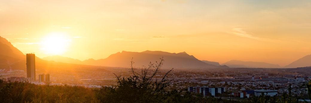 Ventajas de utilizar persianas en Monterrey