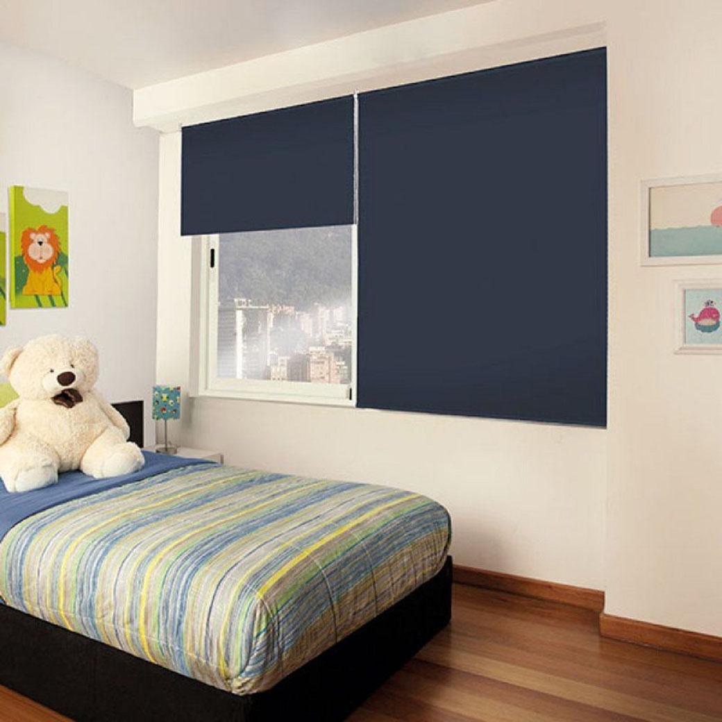 ¿Cómo elegir el color adecuado para decorar interiores en Monterrey?