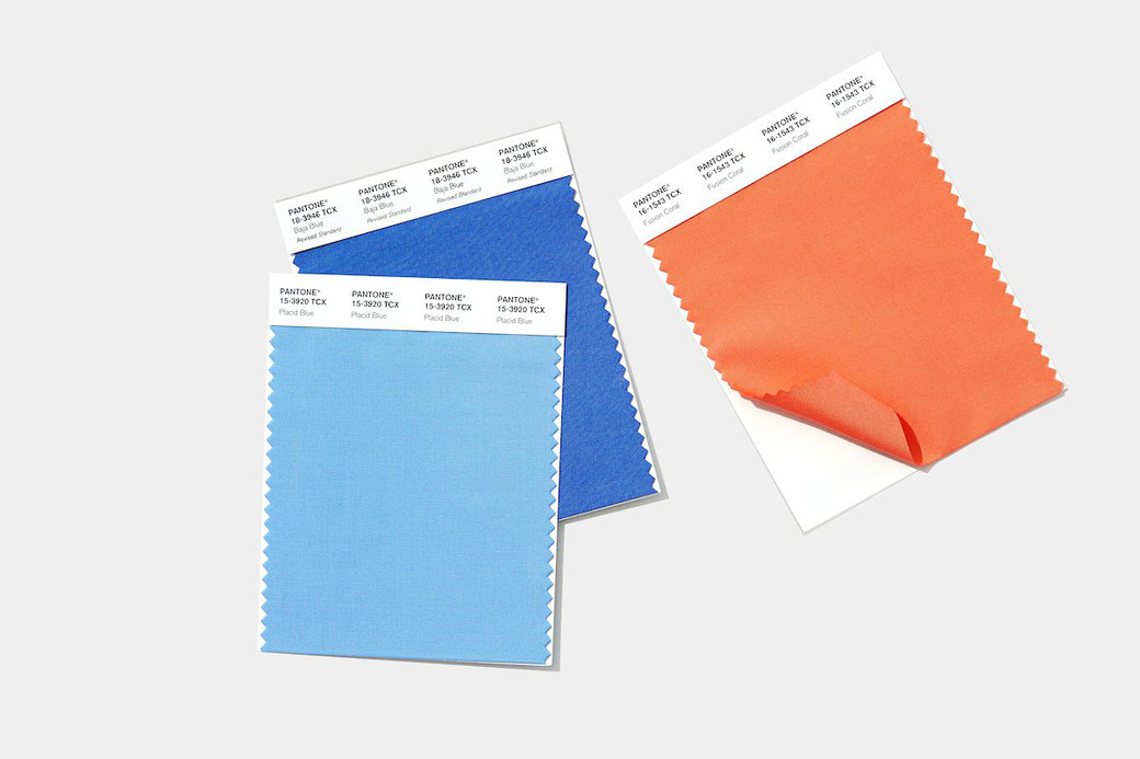 Consejos para elegir el color apropiado para tus cortinas