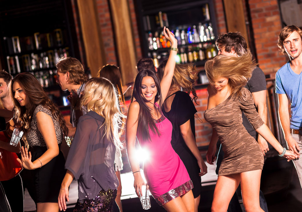 Was darf ein DJ kosten? Was kostet ein Hochzeits DJ? DJ Preise bei Event?