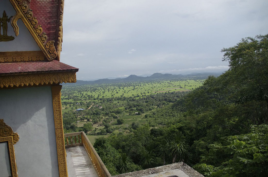 Wat Sampeau