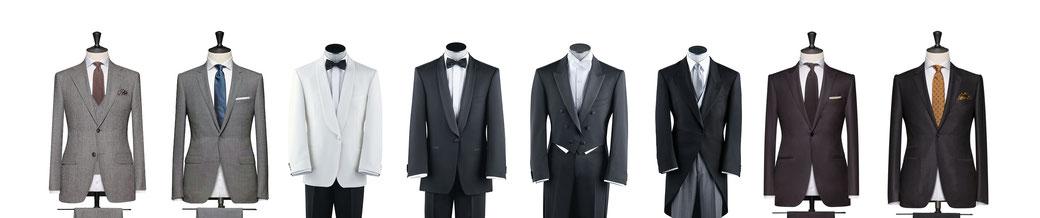 Home Gentleman Style Club