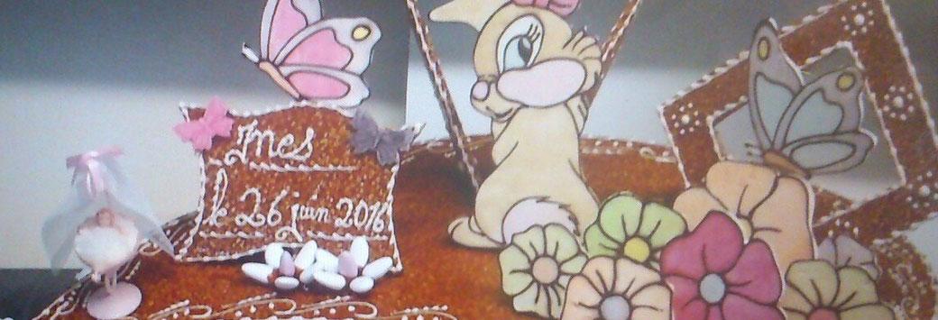 Traiteur le Cochon sans Rancune - Montrieux-en-Sologne - Buffets à 37 et 42€, service compris, pour vos mariages, fêtes, cousinades, anniversaires et rencontres professionnelles