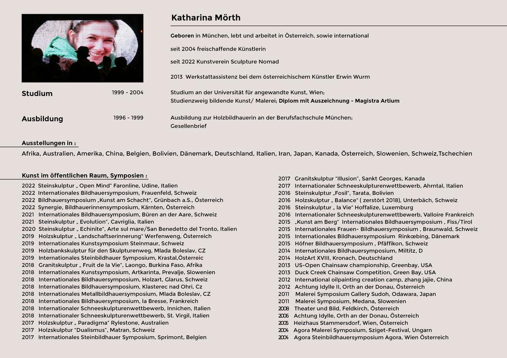 #ErwinWurm #AdolfFrohner #SeppAuer #AustrianArtist #UniversityofAppliedArts #Vienna #Munich # MagistraArtium #worlwidesculpture #worldwideexhibition