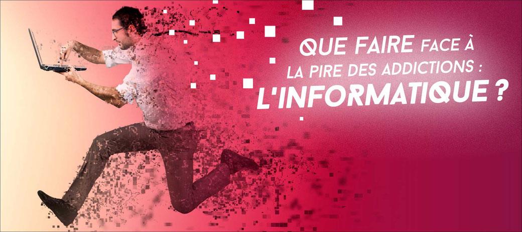 conference de  Bernard MONTAUD  a Tours, Artas - annuaire du bien-etre en Touraine