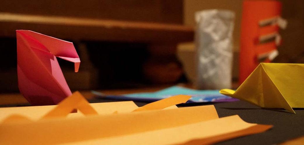 Magali LUZÉ, art thérapeute à Tours - via energetica, annuaire de therapeutes en touraine