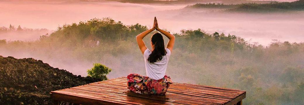 Espace Mains Sages, de Cécile CASAS - massages bien etre, massages du monde - annuaire de therapeutes via energetica touraine val de loire