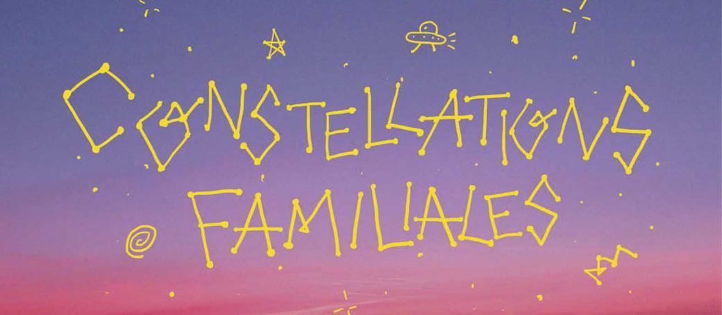 constellations familiales a tours, montbazon - annuaire via energetica