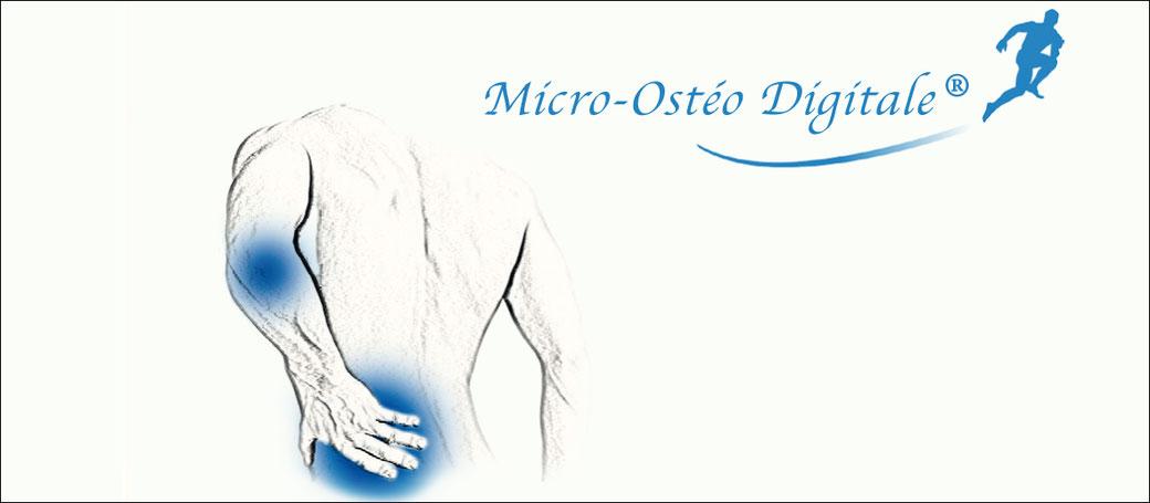 osteo therapie à Tours avec jean philippe bocquet- annuaire via energetica