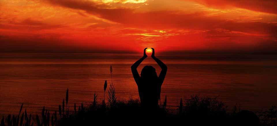 conference sur le yoga a Tours, avec sonia djaoui - via energetica, bien-etre en touraine
