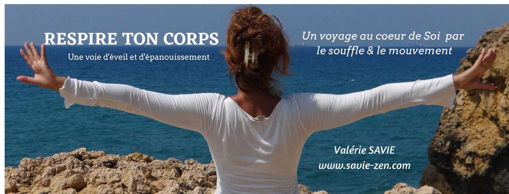 Savie Qi Gong et Danse du Souffle avec valerie savie - annuaire de therapeutes en touraine, via energetica