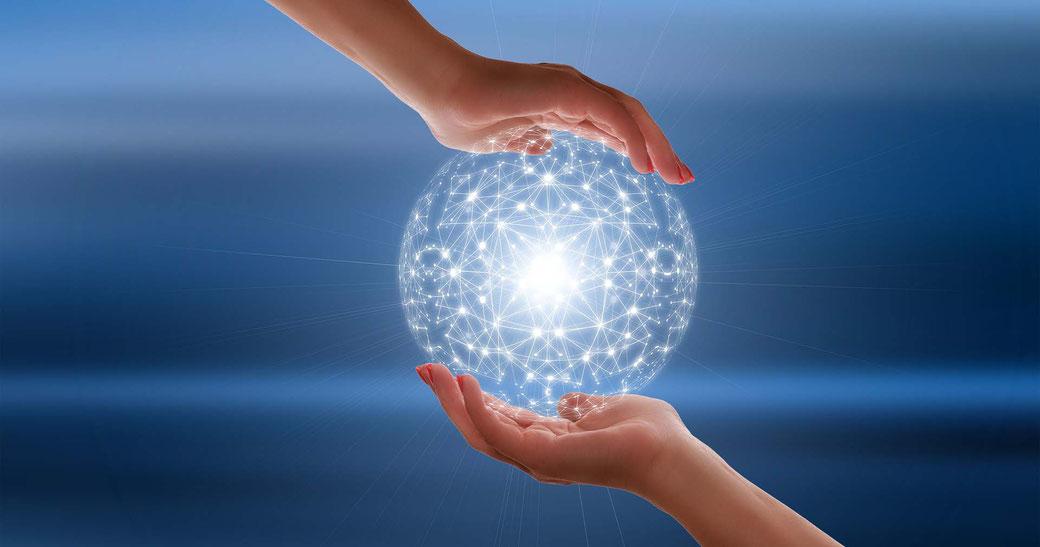 Maîtriser l'art de la communication avec jean marc sauveur - annuaire de therapeutes via energetica