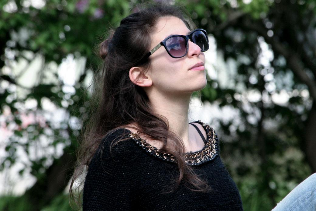 Carmen Schubert