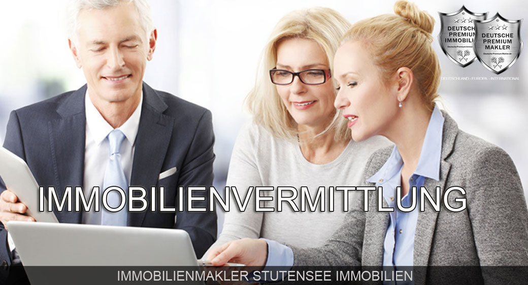 IMMOBILIENMAKLER STUTENSEE HERBERT PIETSCH IMMOBILIEN IMMOBILIENANGEBOTE MAKLEREMPFEHLUNG