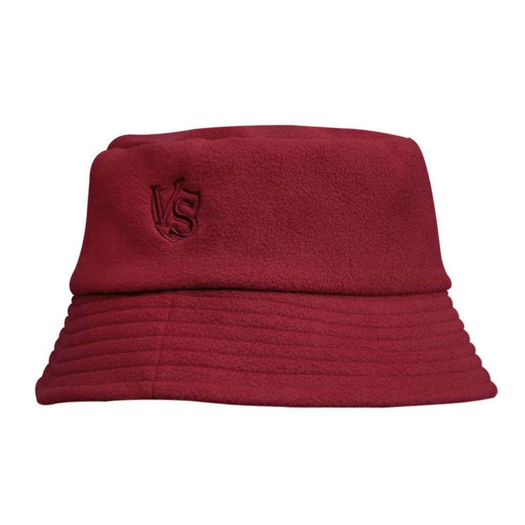 3WARM Windproof Bucket Hat