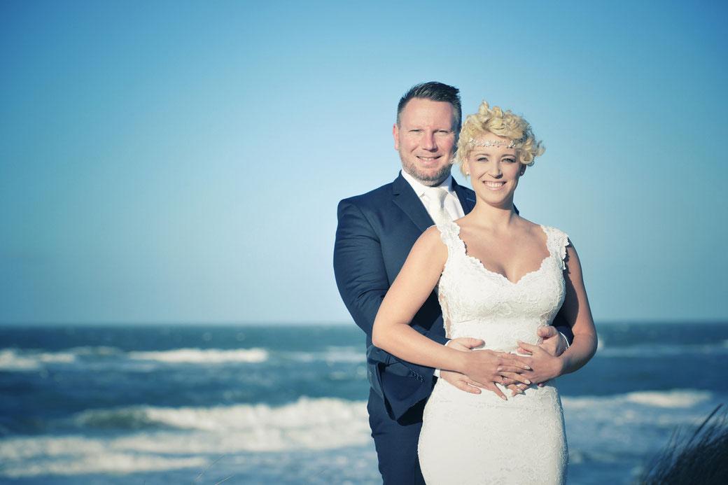 Fotograf Norden-Norddeich, Hochzeitsfotograf Norden-Norddeich, Hochzeitsfotos Norden-Norddeich, Fotograf Norden-Norddeich, Hochzeit, Hochzeitsfotos Norden-Norddeich, Strandfotograf, Nordseefotograf, Fotograf Nordsee, 2016, 2017, 2018